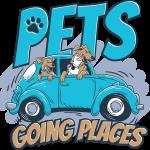 Pets-Going-Places.color.no bkgrd